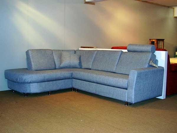 Tessuto mobiliemmebi for Prezzi divani moderni