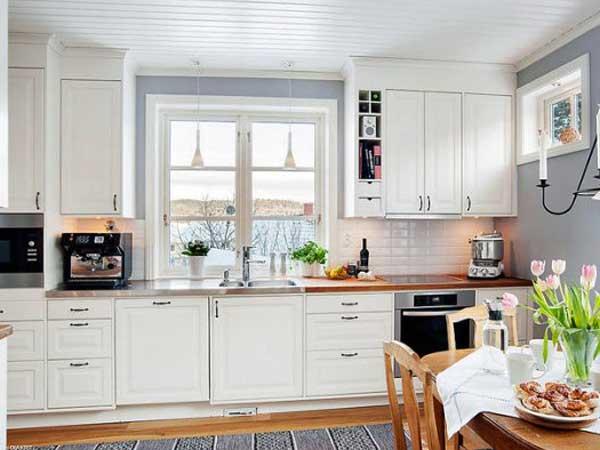 Vendita-cucina-low-cost-imola
