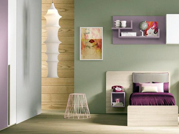 Camere-da-letto-classiche-cesena