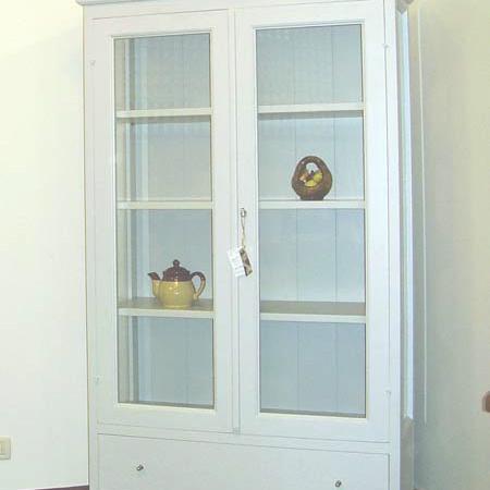 Arredo-cucina-classica-cesena