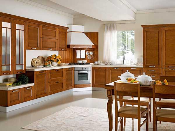 Design-cucina-moderna-forli - mobiliemmebi