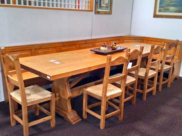 Design-tavolini-moderni-vetro-forli