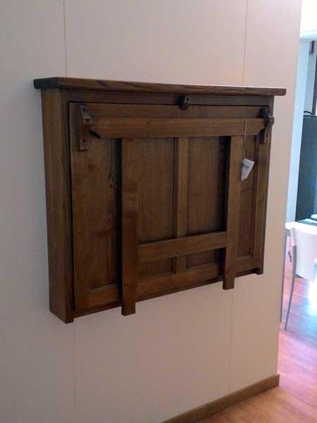 Mobilificio-madia-moderna-in-legno-forli