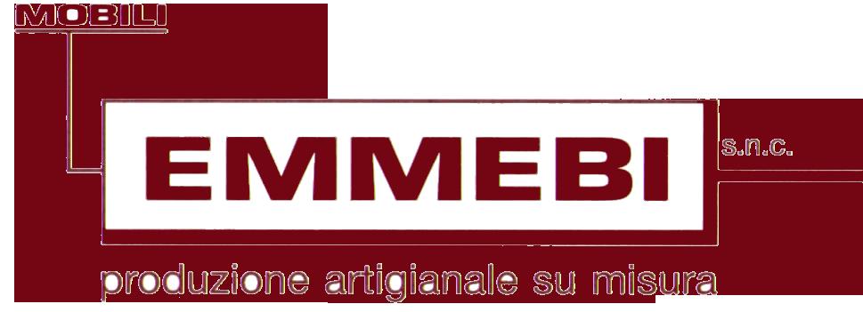 mobiliemmebi