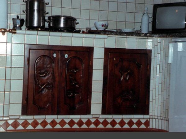 Piccole-cucine-classiche-faenza