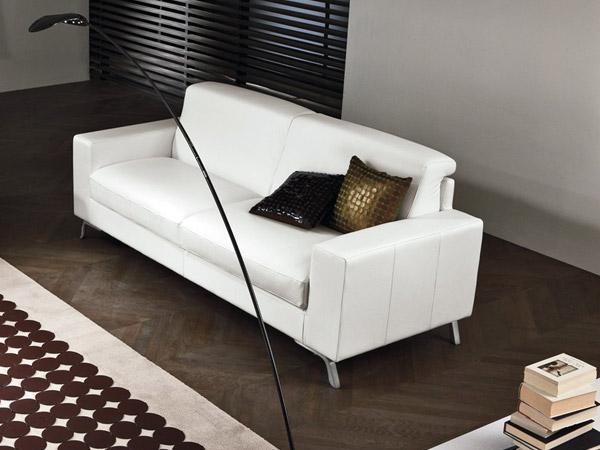 Preventivi-divani-pelle-3-4-posti-cesena