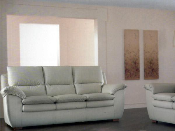 Divani In Pelle Prezzi : Prezzi low cost divani pelle posti faenza mobiliemmebi
