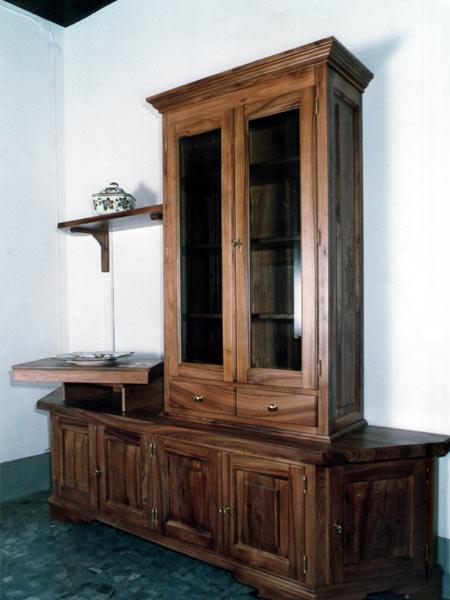 Vendita-madie-in-legno-naturale-Faenza