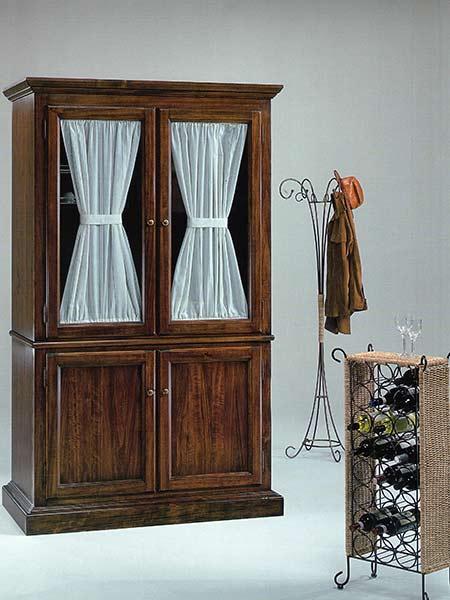 Cucine-in-legno-massello-personalizzate-Ravenna